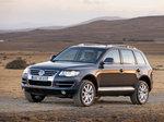 Volkswagen-Touareg_2007_1600x1200_wallpaper_06.jpg