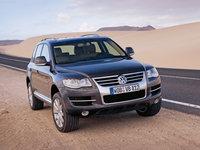 Volkswagen-Touareg_2007_1600x1200_wallpaper_07.jpg
