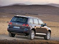 Volkswagen-Touareg_2007_1600x1200_wallpaper_15.jpg