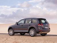 Volkswagen-Touareg_2007_1600x1200_wallpaper_18.jpg