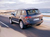 Volkswagen-Touareg_2007_1600x1200_wallpaper_19.jpg