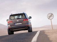 Volkswagen-Touareg_2007_1600x1200_wallpaper_1d.jpg