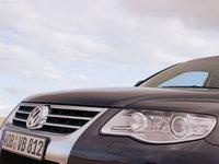 Volkswagen-Touareg_2007_1600x1200_wallpaper_21.jpg