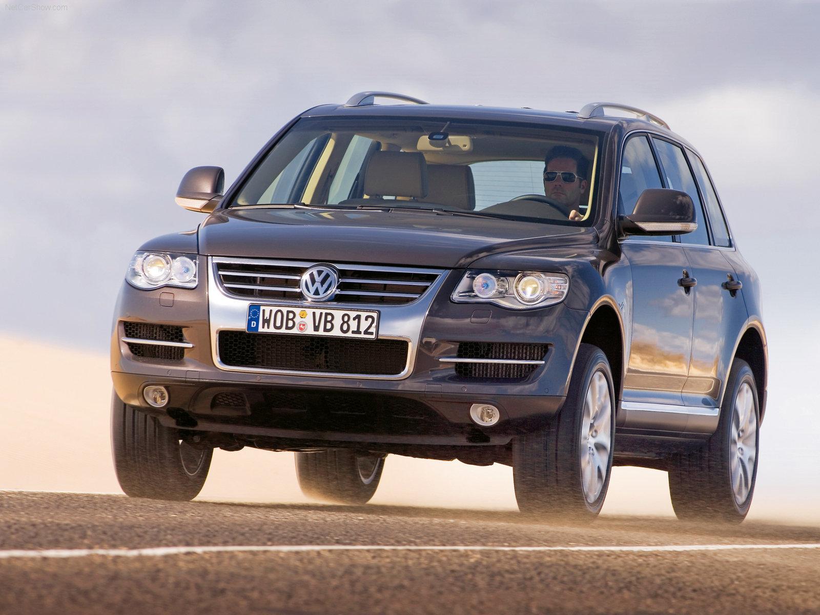 http://w04.ru/foto/Volkswagen-Touareg_2007_1600x1200_wallpaper_01.jpg
