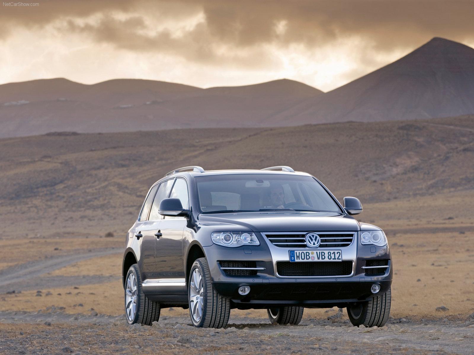 http://w04.ru/foto/Volkswagen-Touareg_2007_1600x1200_wallpaper_05.jpg