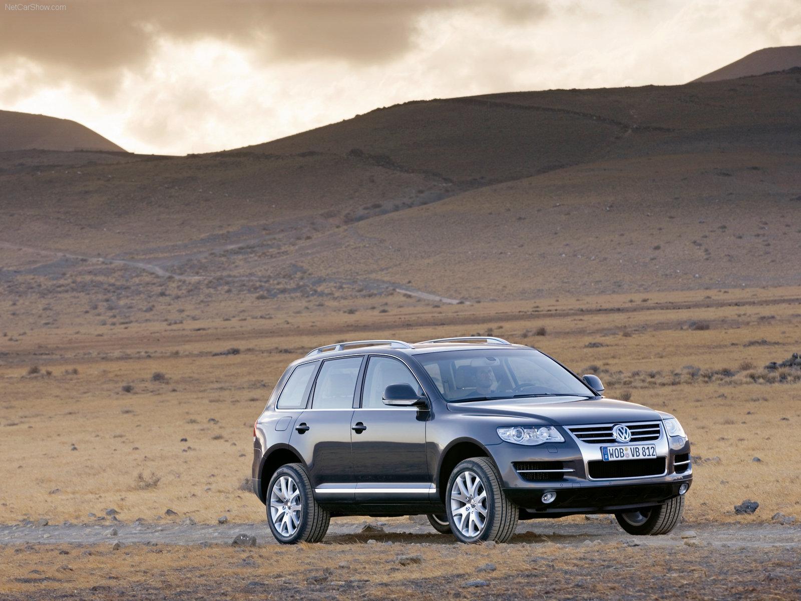 http://w04.ru/foto/Volkswagen-Touareg_2007_1600x1200_wallpaper_08.jpg