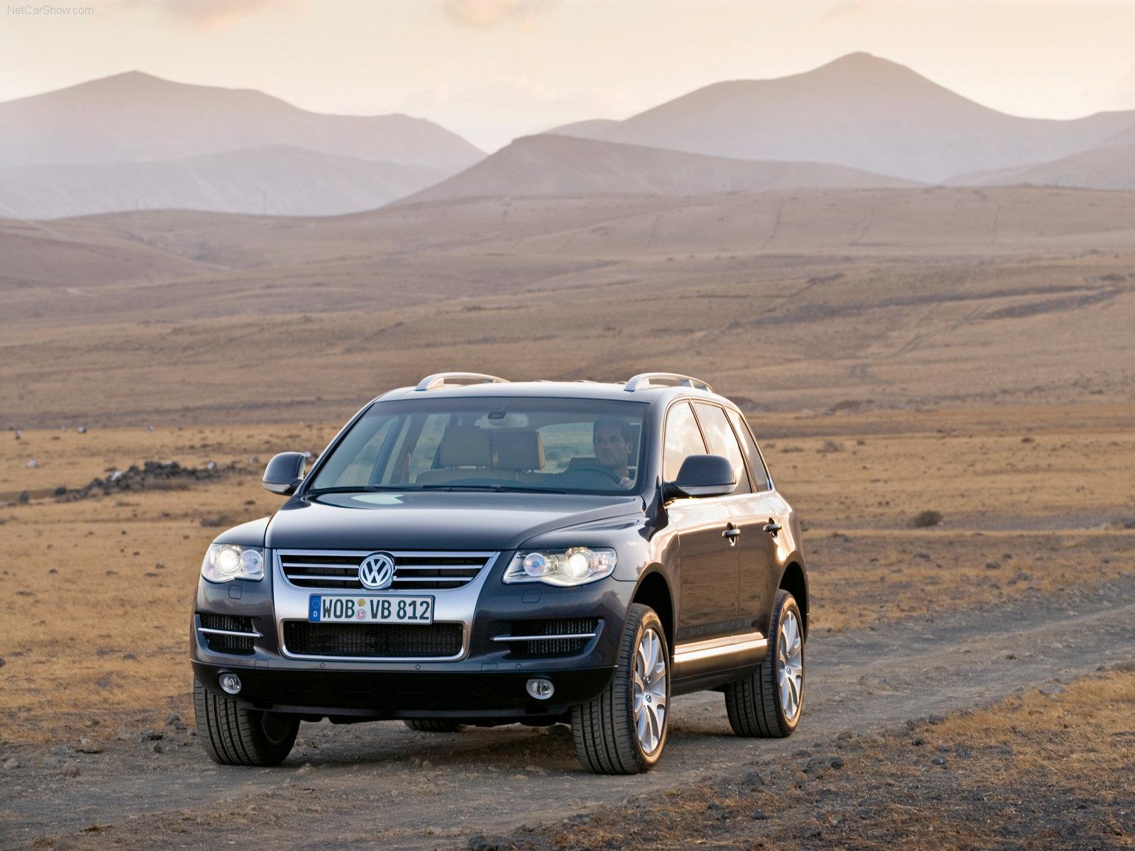 http://w04.ru/foto/Volkswagen-Touareg_2007_1600x1200_wallpaper_0a.jpg