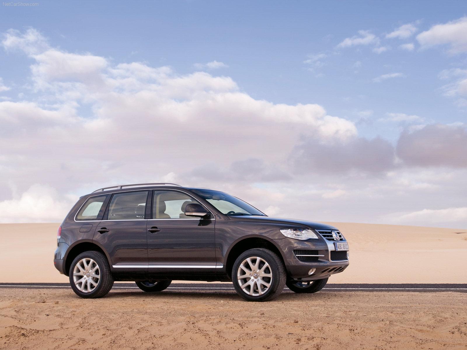 http://w04.ru/foto/Volkswagen-Touareg_2007_1600x1200_wallpaper_0d.jpg