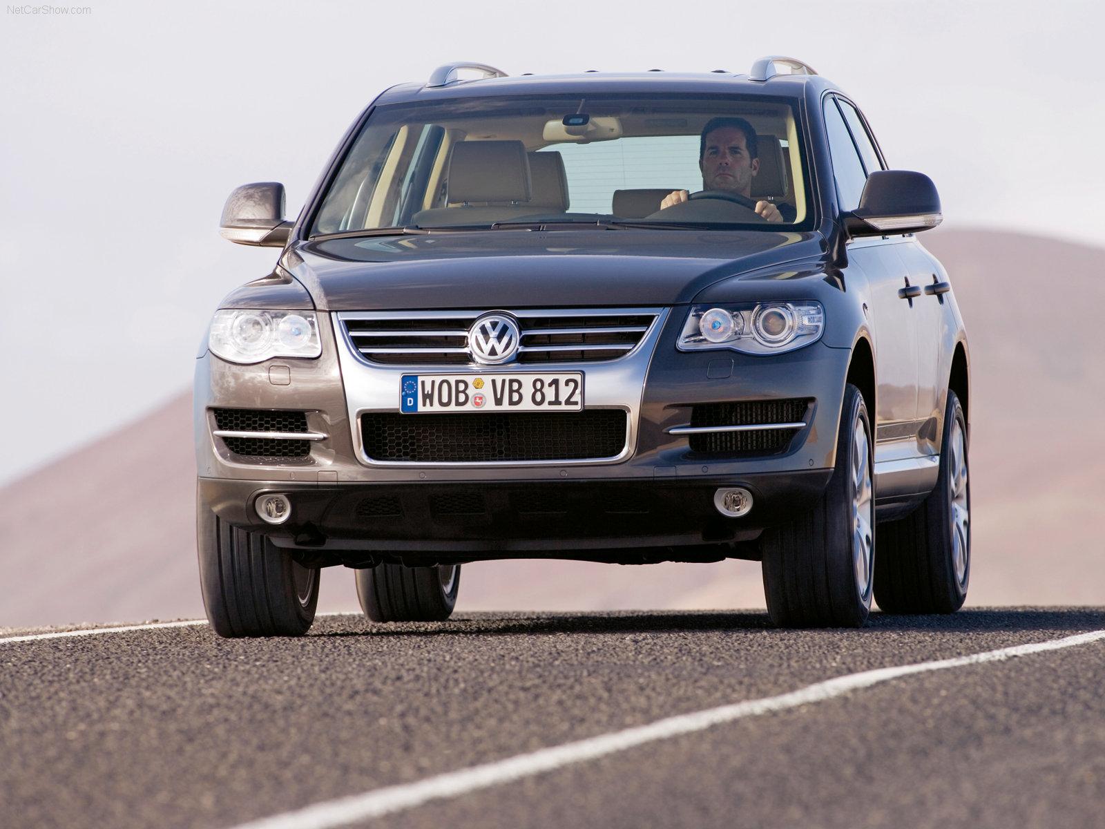 http://w04.ru/foto/Volkswagen-Touareg_2007_1600x1200_wallpaper_0f.jpg