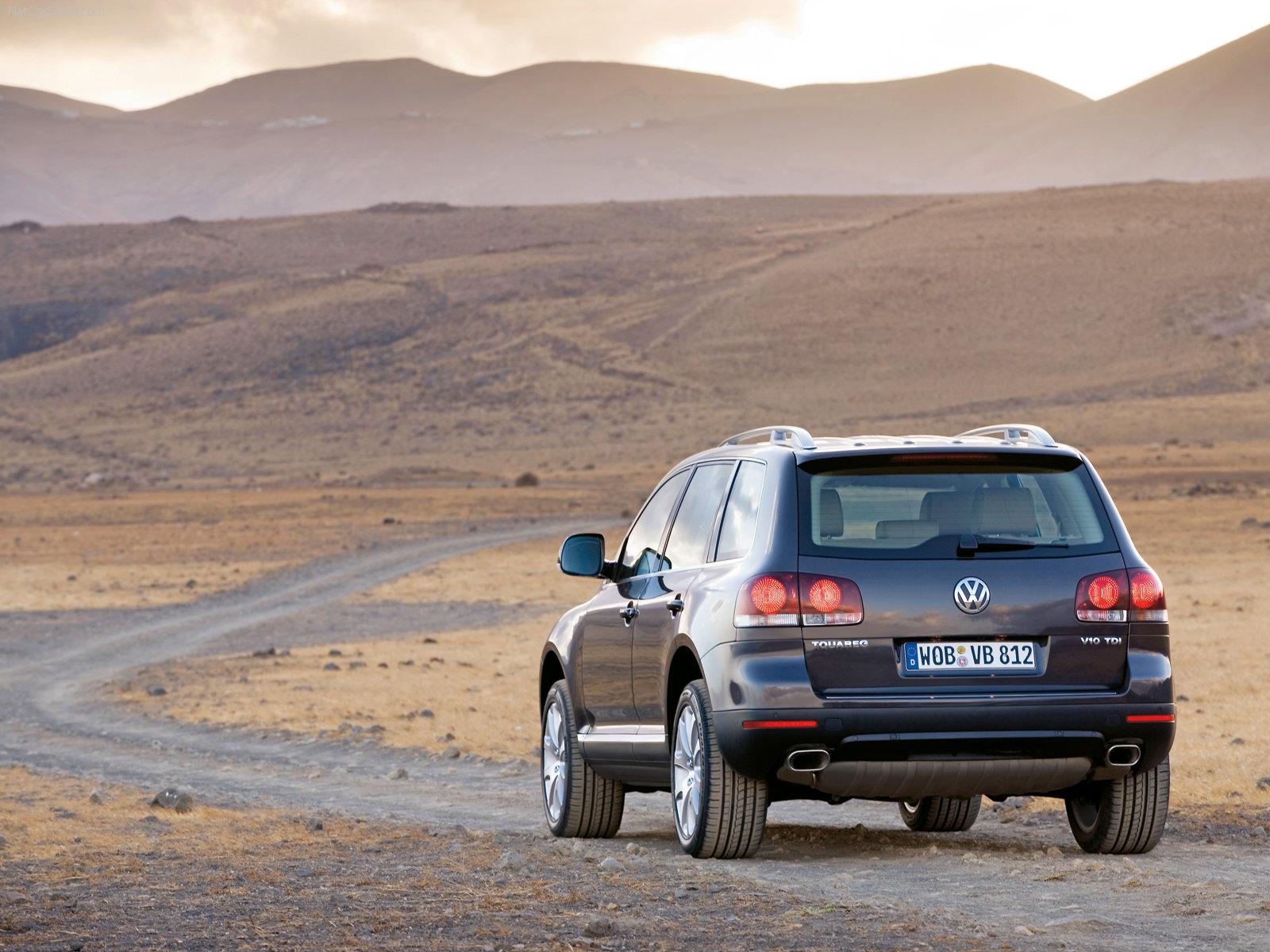 http://w04.ru/foto/Volkswagen-Touareg_2007_1600x1200_wallpaper_17.jpg