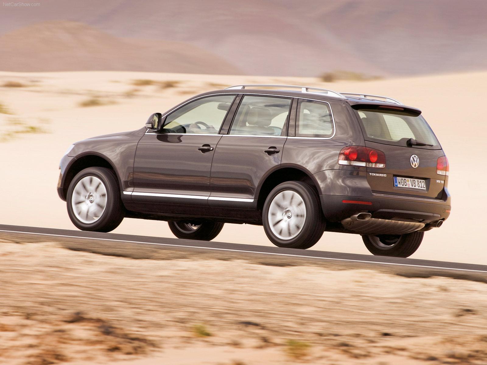 http://w04.ru/foto/Volkswagen-Touareg_2007_1600x1200_wallpaper_1a.jpg