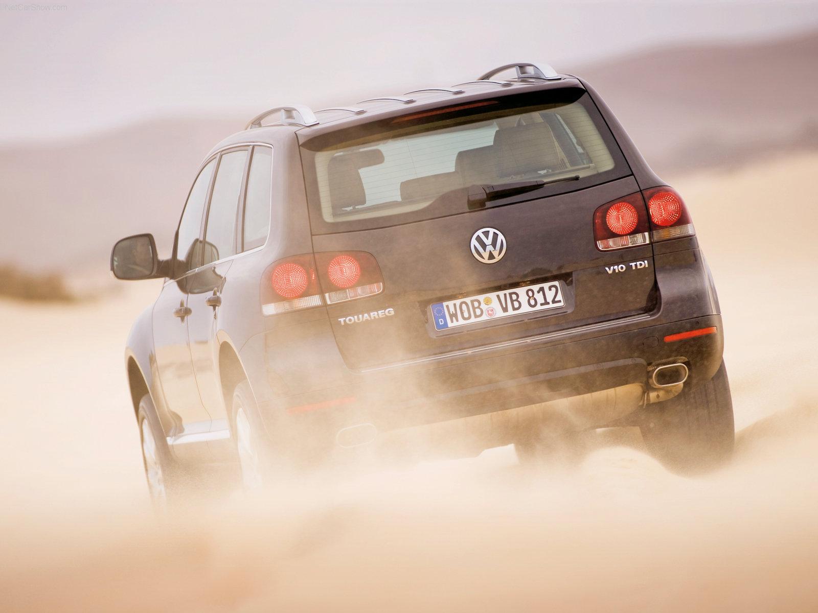 http://w04.ru/foto/Volkswagen-Touareg_2007_1600x1200_wallpaper_1b.jpg