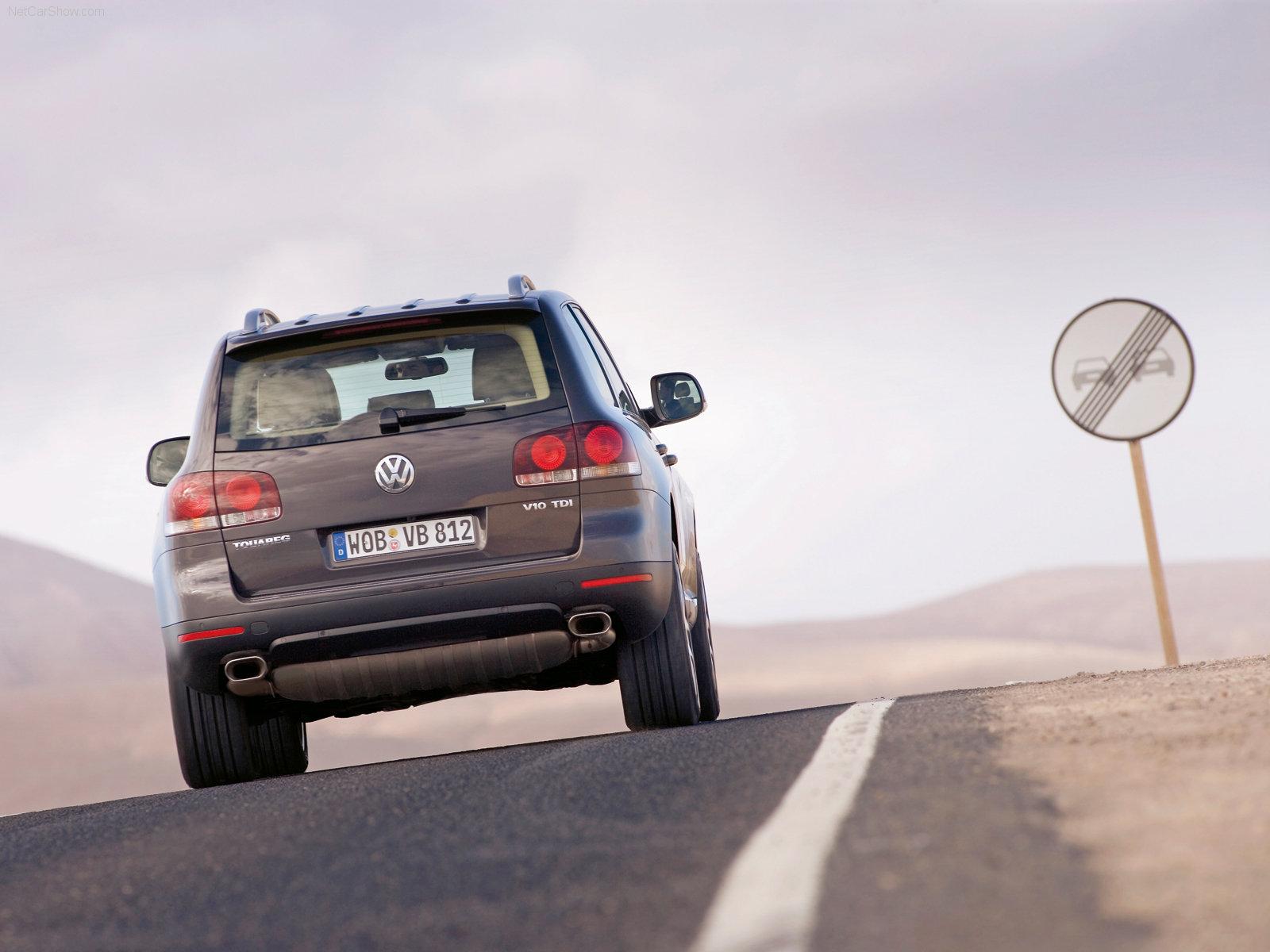 http://w04.ru/foto/Volkswagen-Touareg_2007_1600x1200_wallpaper_1d.jpg