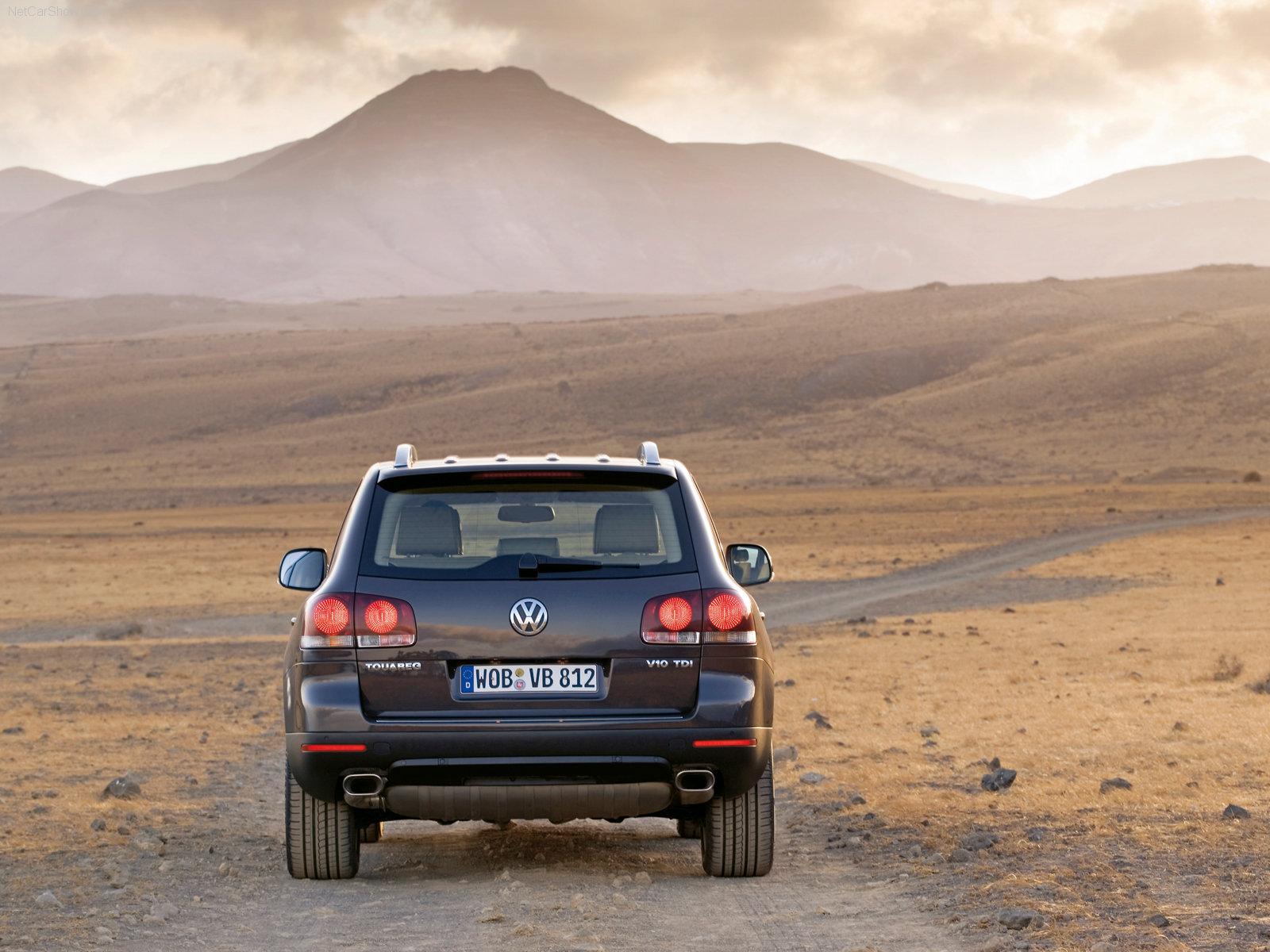http://w04.ru/foto/Volkswagen-Touareg_2007_1600x1200_wallpaper_1e.jpg