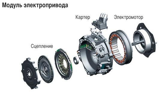 http://w04.ru/images/img1152.jpg