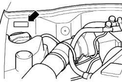 Идентификация автомобиля