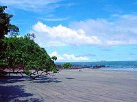 Туры в Филадельфию, Коста-Рика