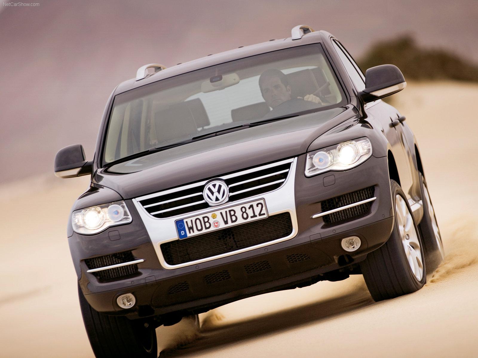 https://w04.ru/foto/Volkswagen-Touareg_2007_1600x1200_wallpaper_0b.jpg