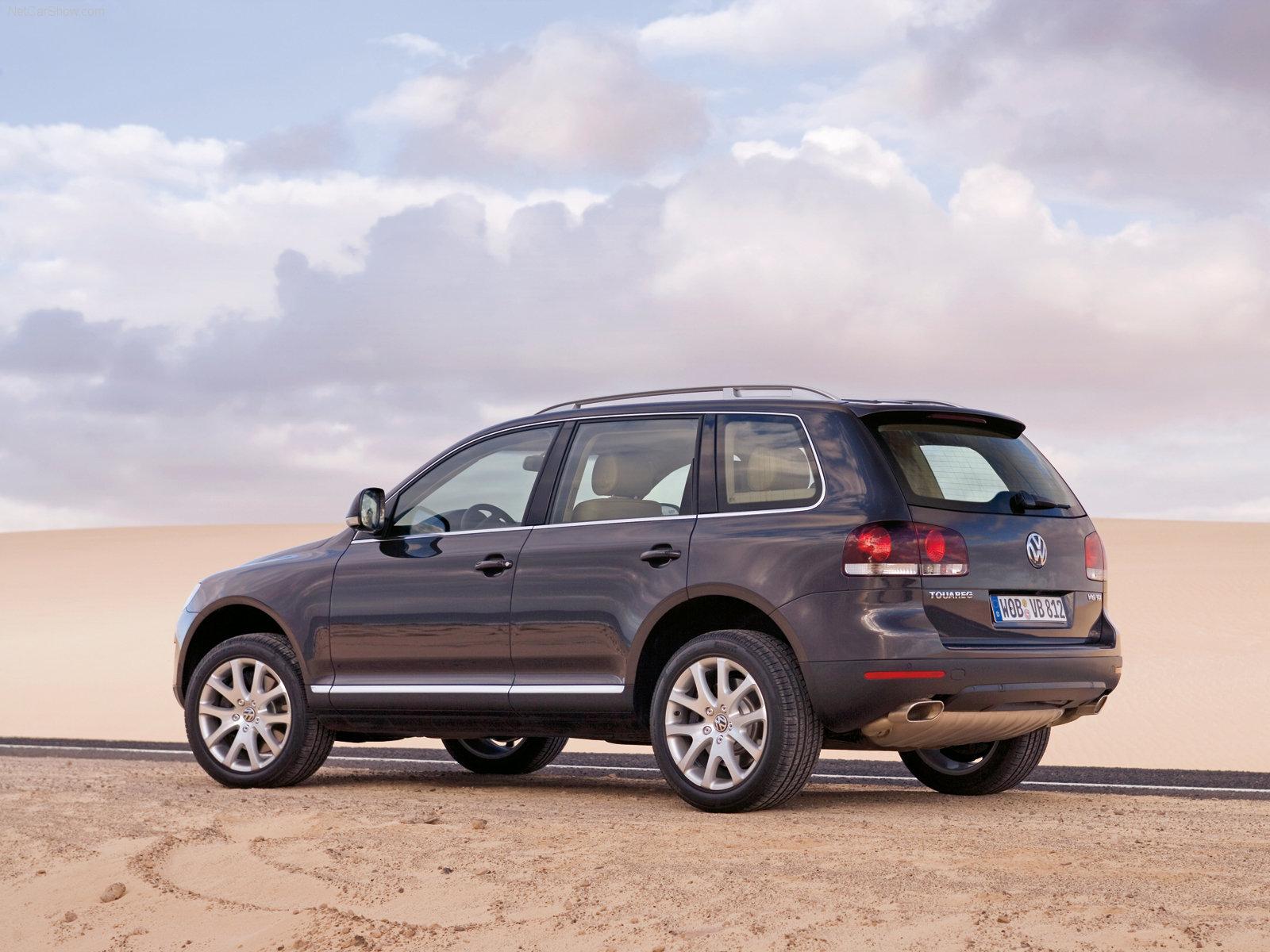 https://w04.ru/foto/Volkswagen-Touareg_2007_1600x1200_wallpaper_18.jpg